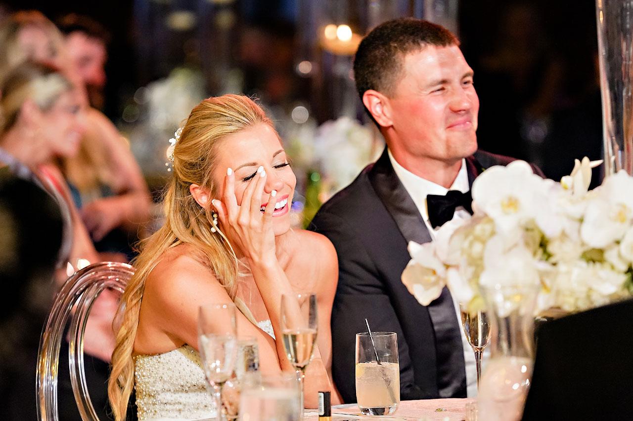 Julie Jonathan St Johns Scottish Rite Cathedral Indianapolis Wedding 287