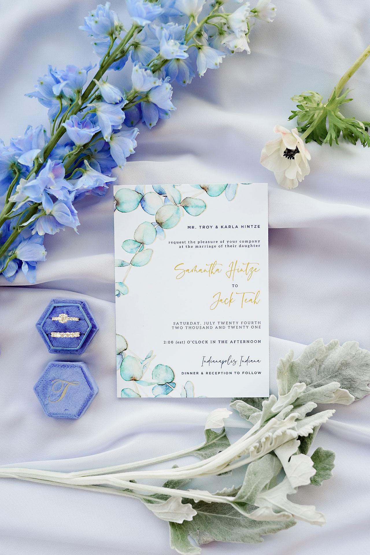 Sammi Jack Regions Tower JPS Events Indianapolis Wedding 003