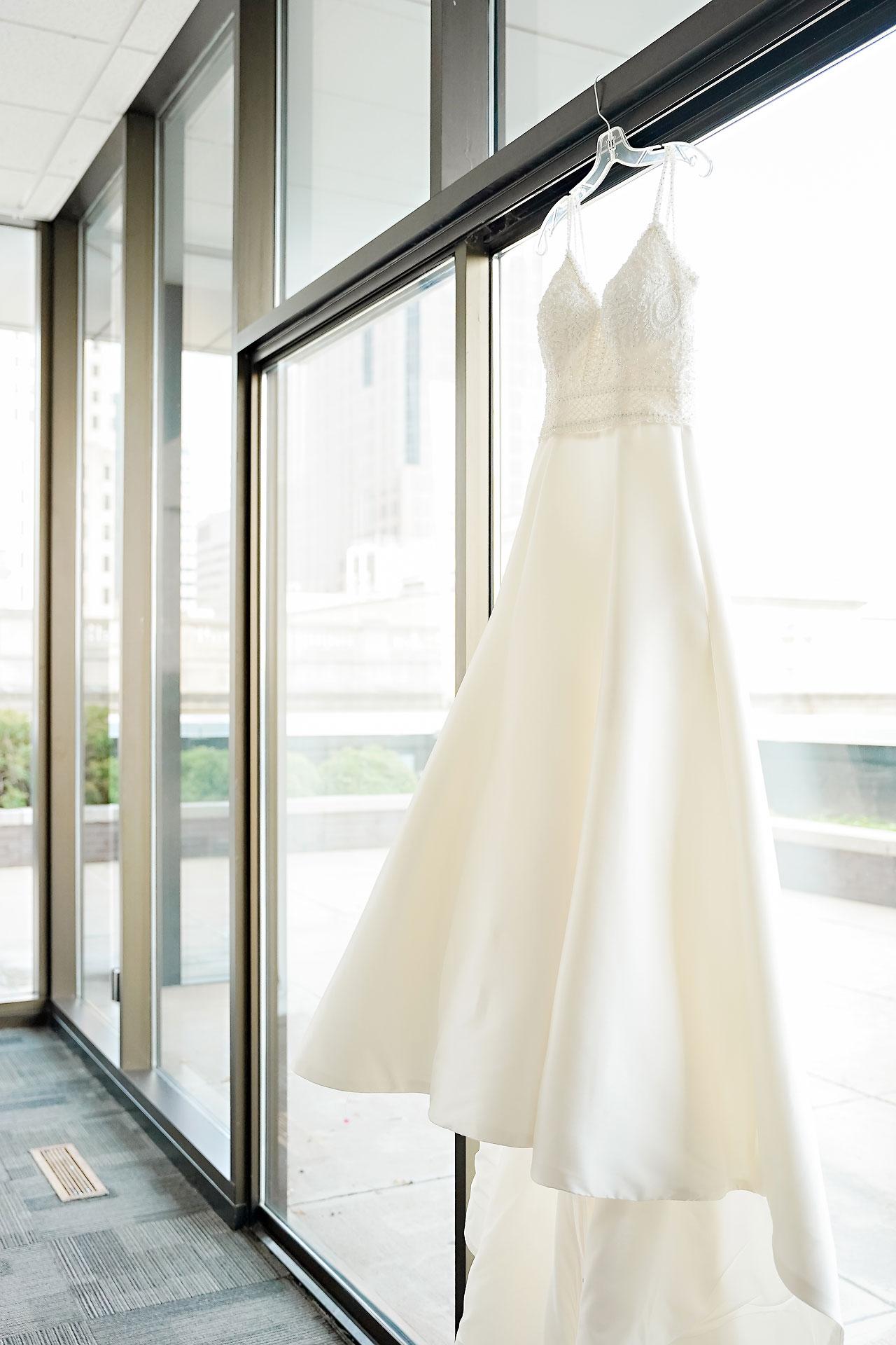 Sammi Jack Regions Tower JPS Events Indianapolis Wedding 004