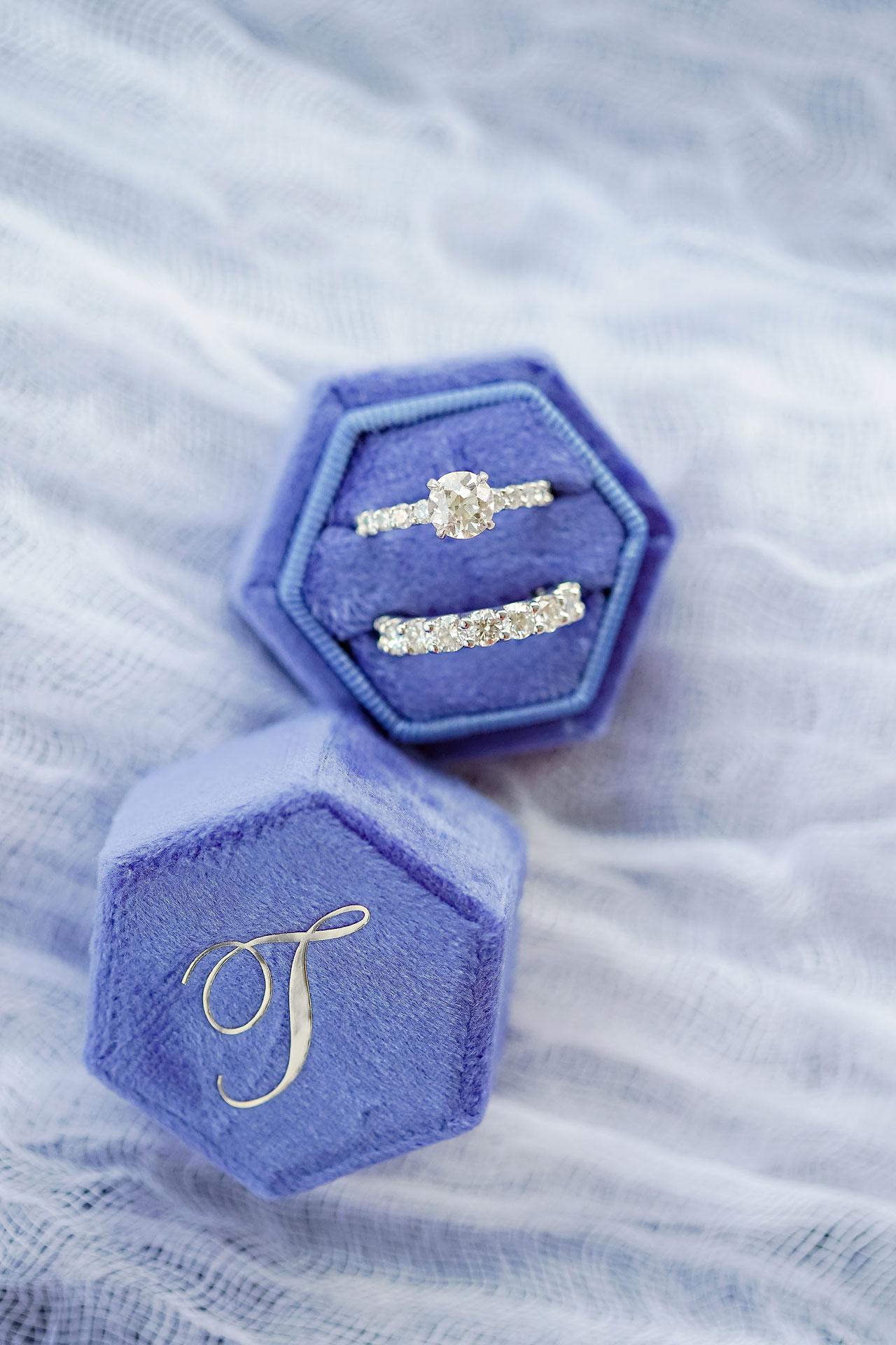 Sammi Jack Regions Tower JPS Events Indianapolis Wedding 009