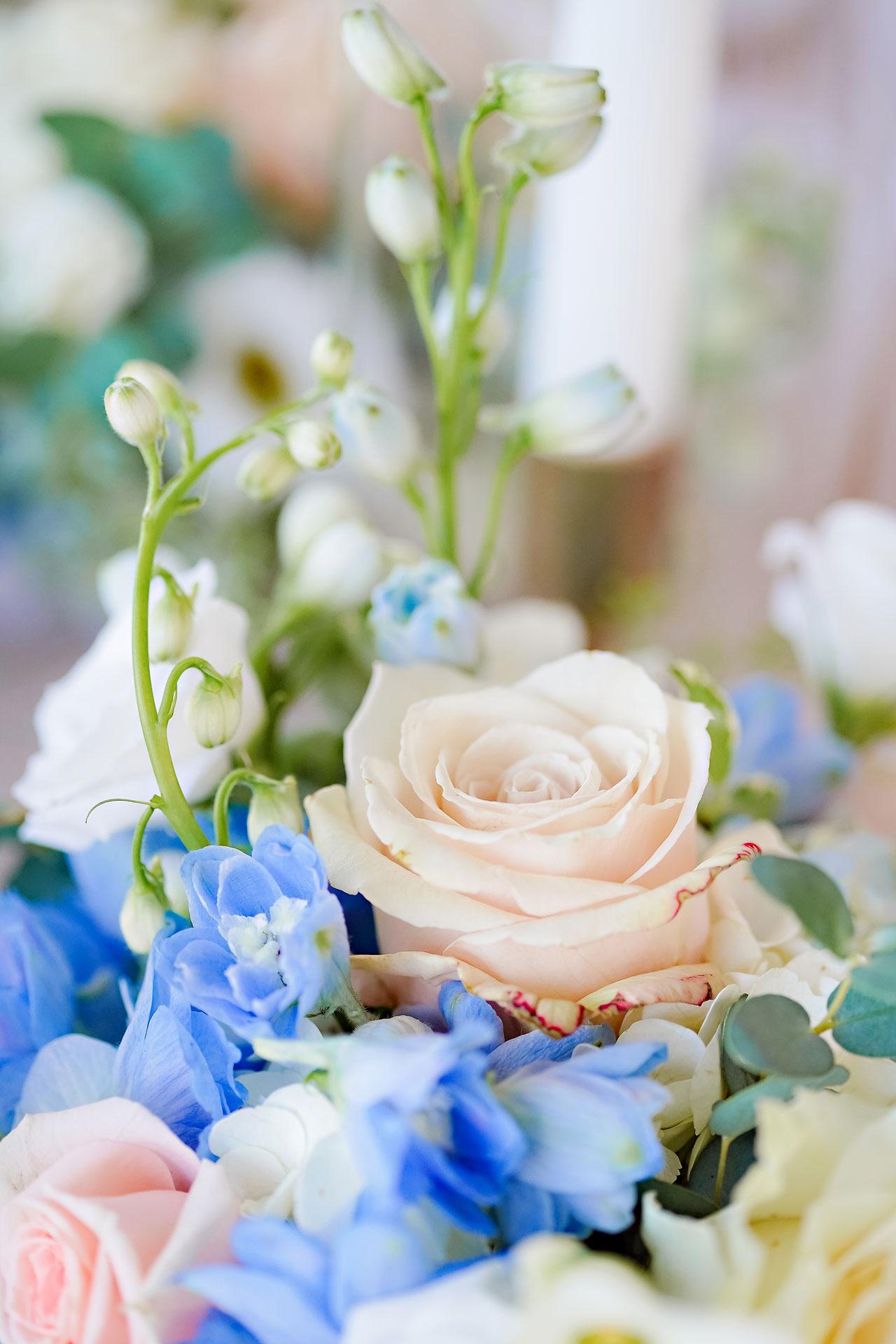 Sammi Jack Regions Tower JPS Events Indianapolis Wedding 011