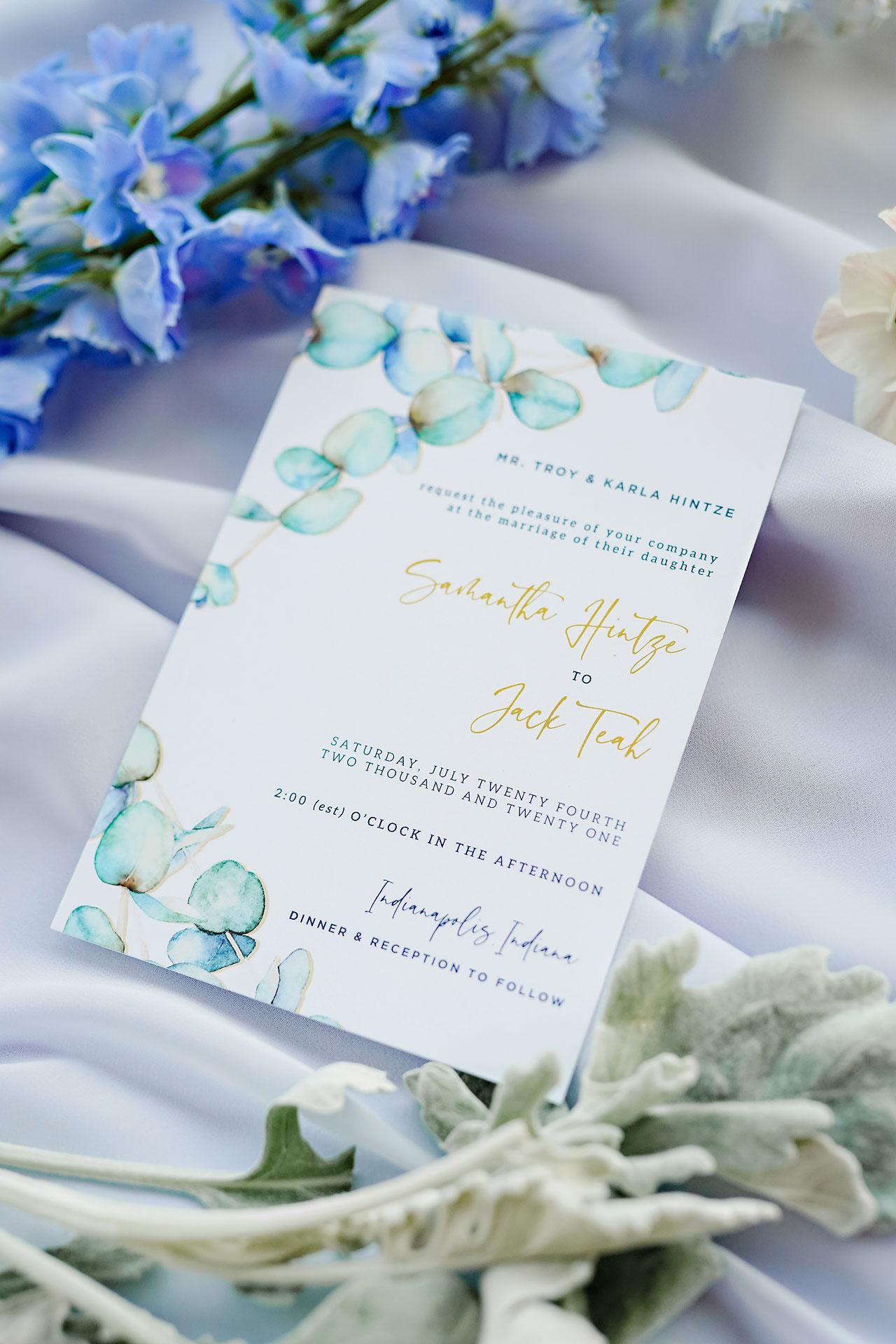 Sammi Jack Regions Tower JPS Events Indianapolis Wedding 019