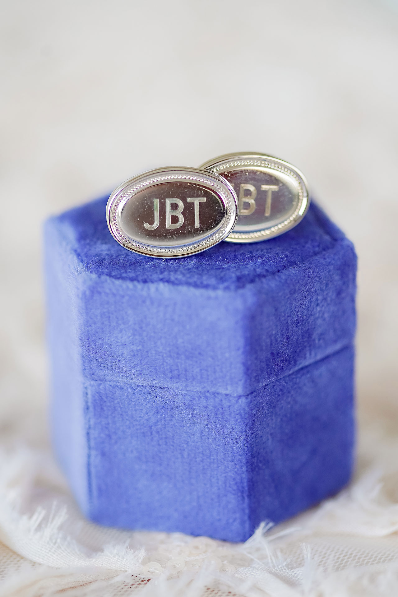Sammi Jack Regions Tower JPS Events Indianapolis Wedding 027