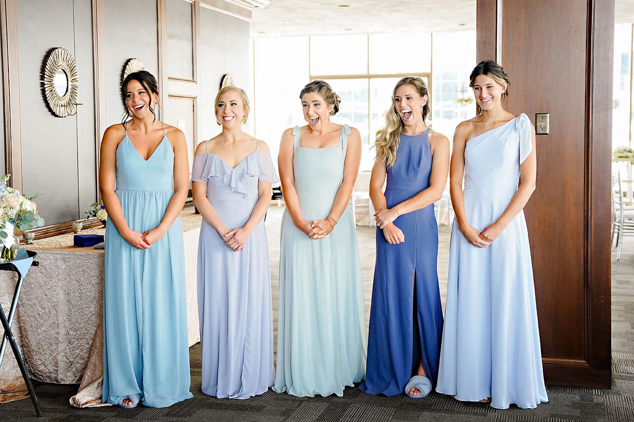 Sammi Jack Regions Tower JPS Events Indianapolis Wedding 040