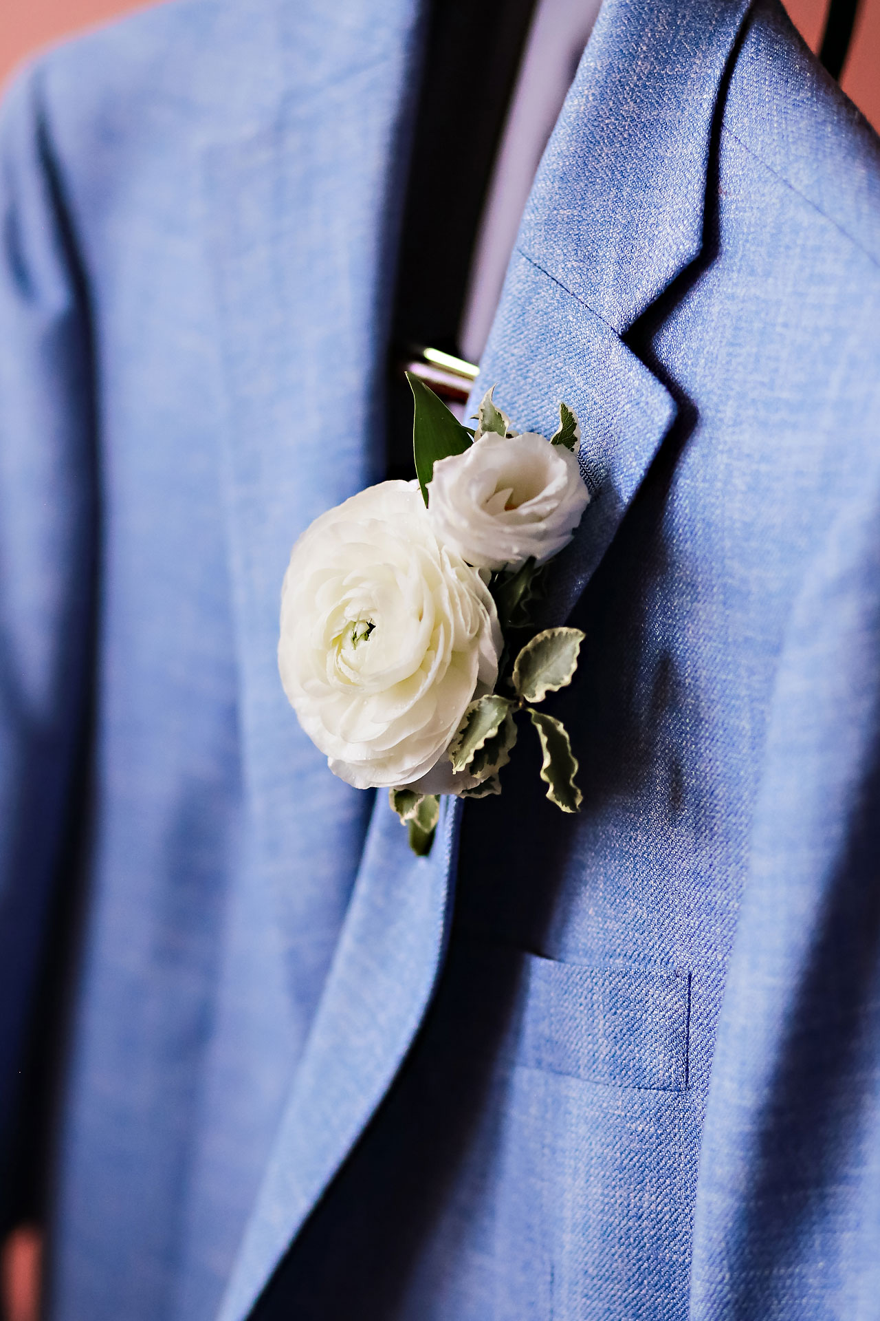 Sammi Jack Regions Tower JPS Events Indianapolis Wedding 047