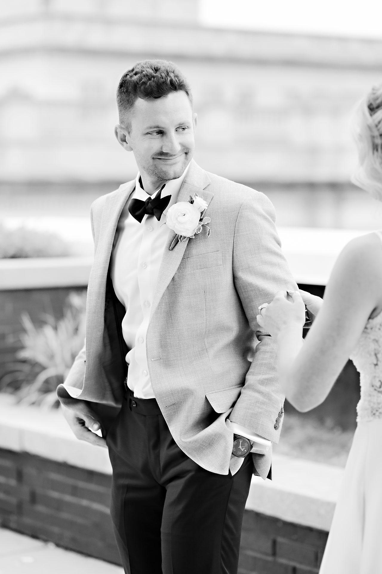 Sammi Jack Regions Tower JPS Events Indianapolis Wedding 051