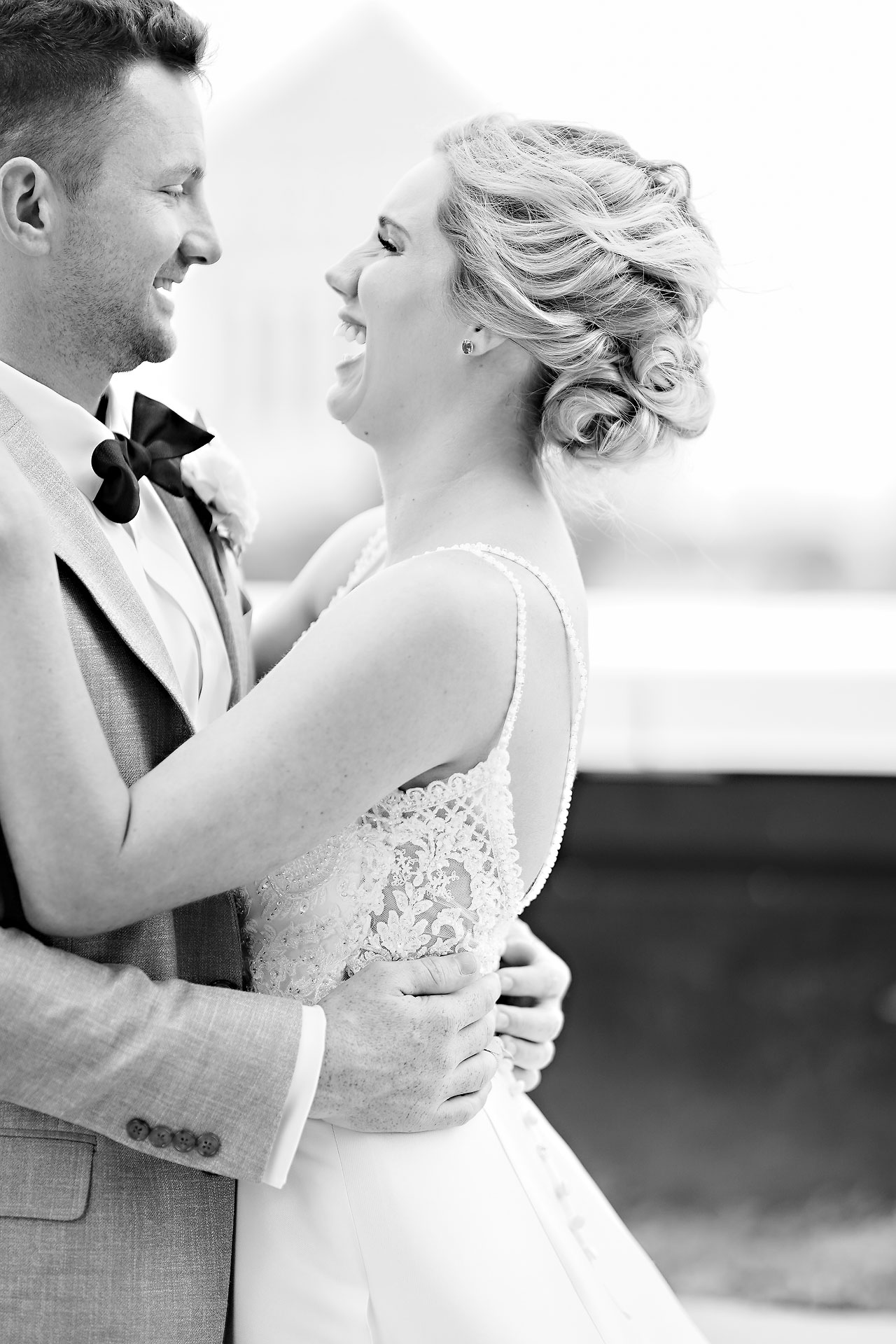 Sammi Jack Regions Tower JPS Events Indianapolis Wedding 054