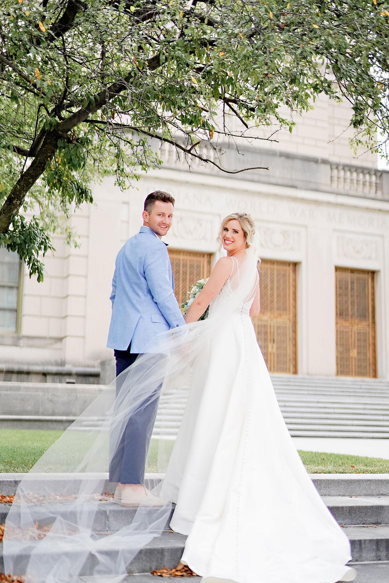 Sammi Jack Regions Tower JPS Events Indianapolis Wedding 064