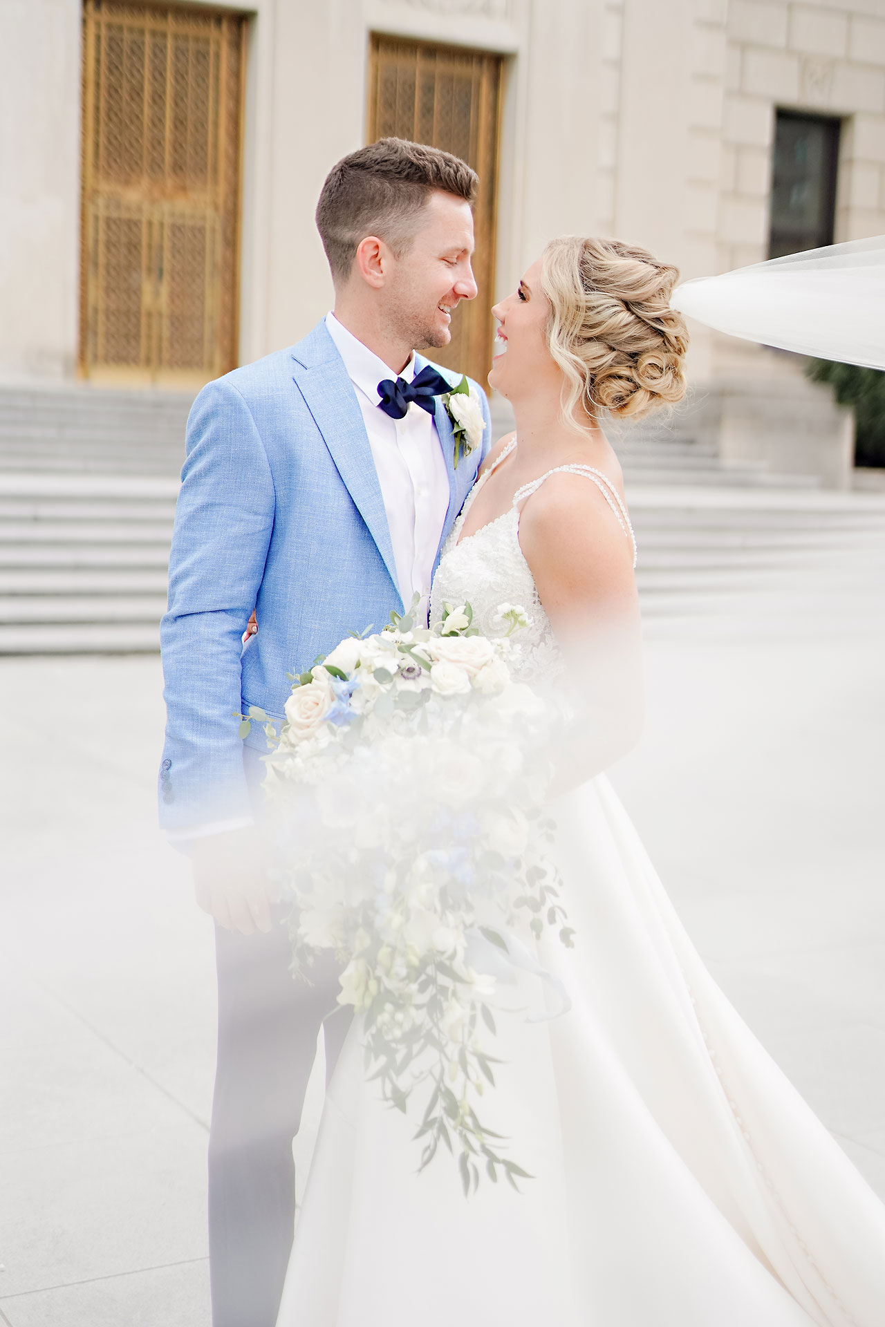 Sammi Jack Regions Tower JPS Events Indianapolis Wedding 065