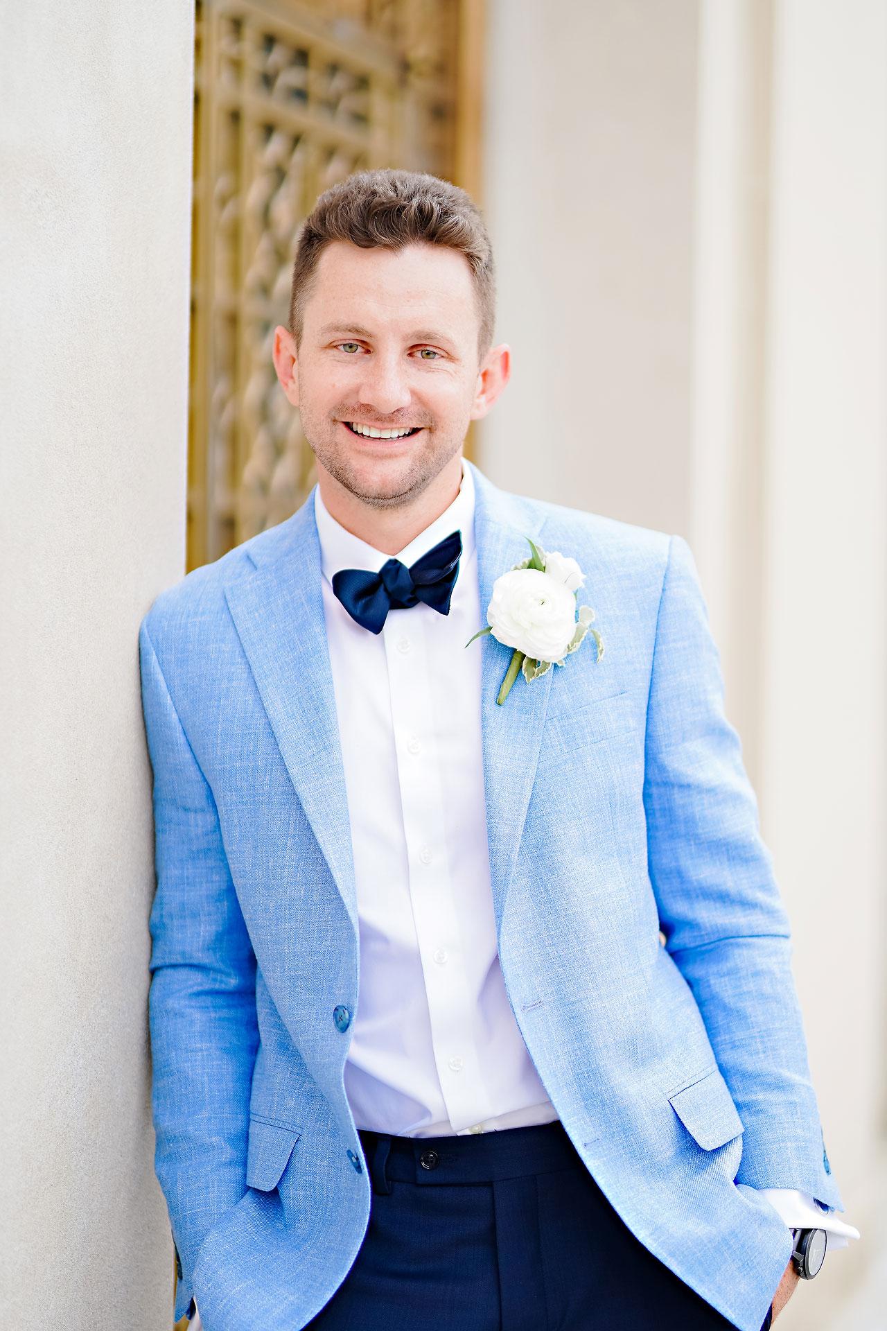 Sammi Jack Regions Tower JPS Events Indianapolis Wedding 069