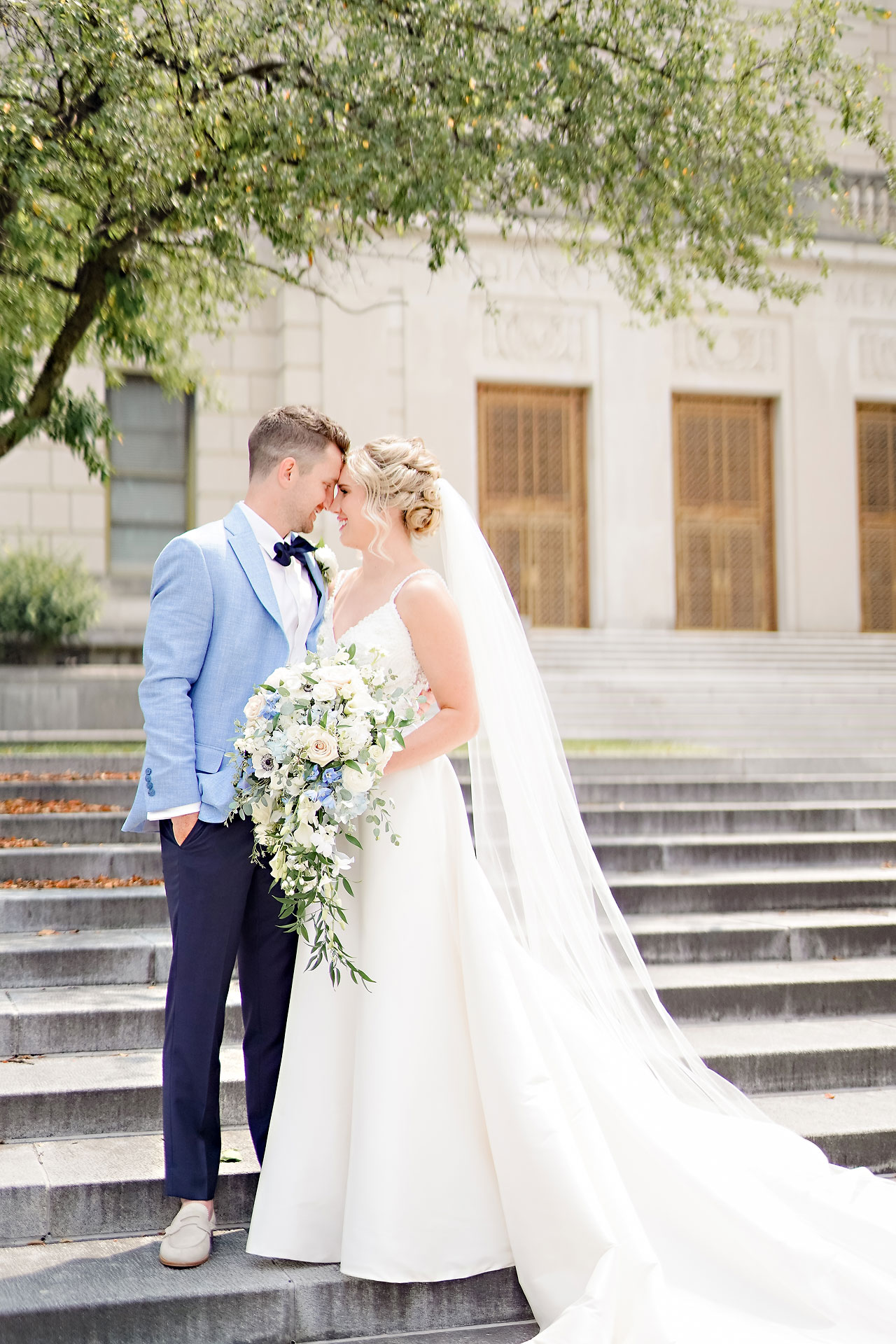 Sammi Jack Regions Tower JPS Events Indianapolis Wedding 070