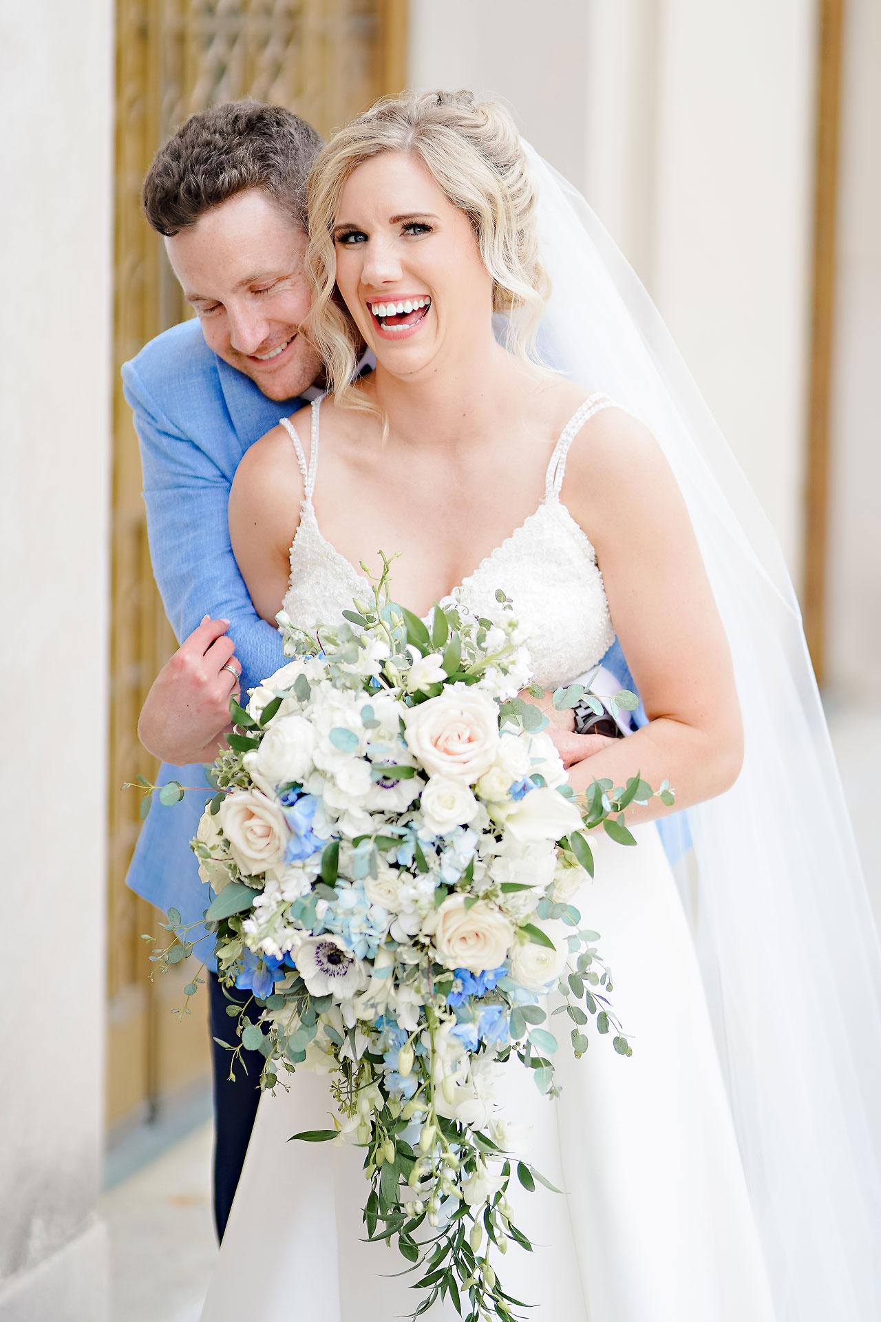 Sammi Jack Regions Tower JPS Events Indianapolis Wedding 071