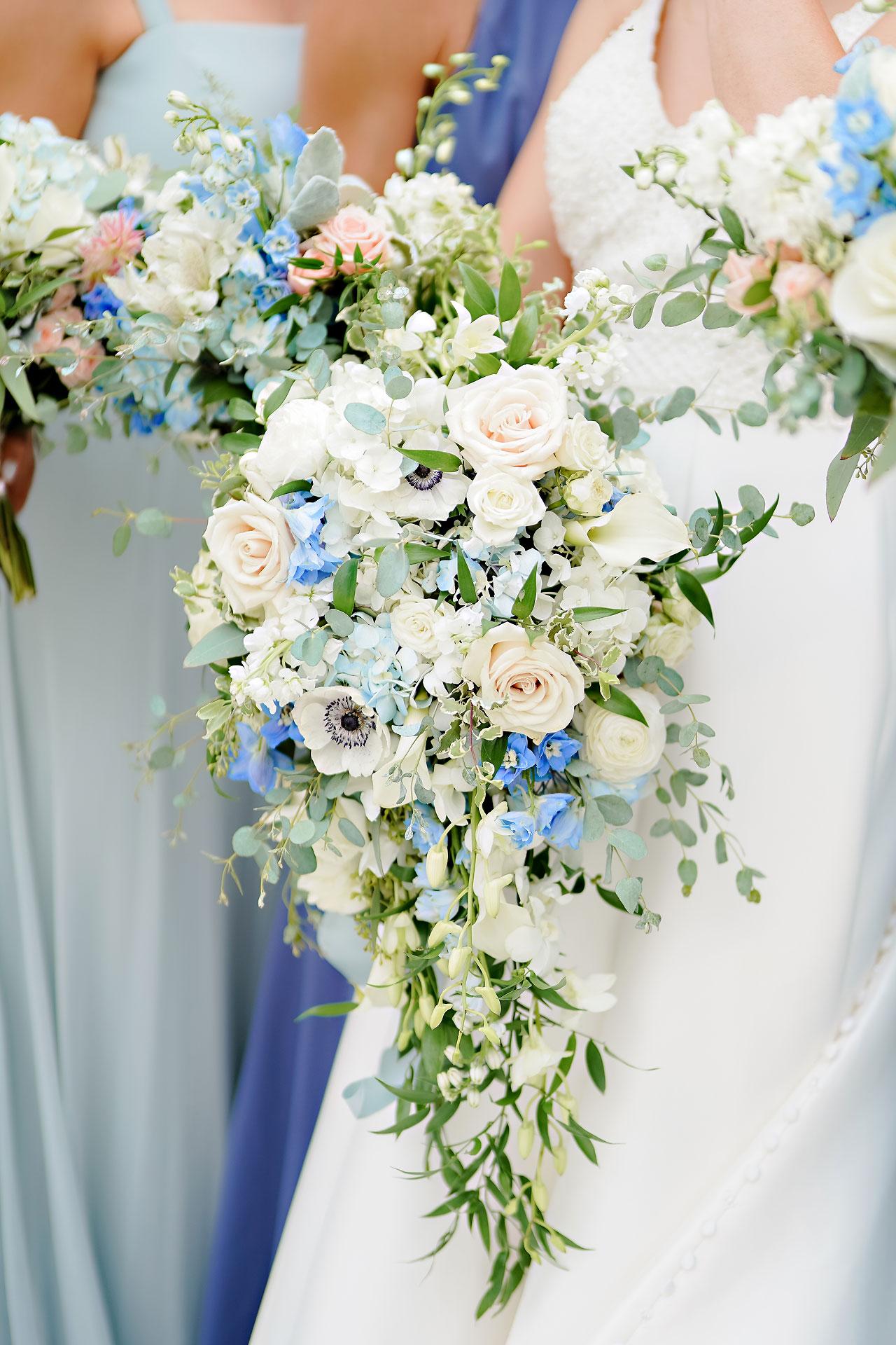 Sammi Jack Regions Tower JPS Events Indianapolis Wedding 074