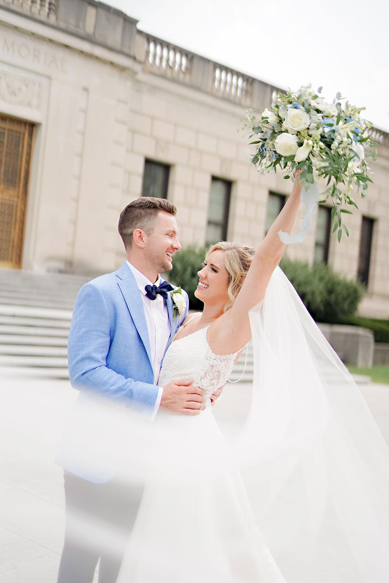 Sammi Jack Regions Tower JPS Events Indianapolis Wedding 075