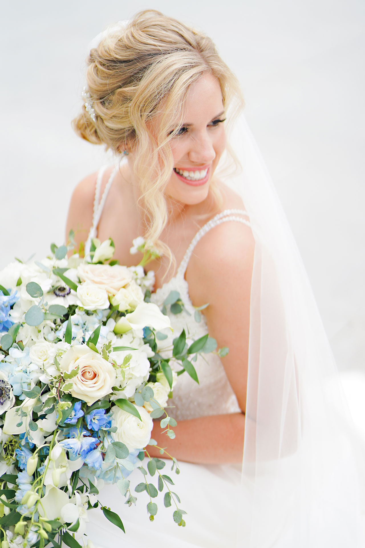 Sammi Jack Regions Tower JPS Events Indianapolis Wedding 077