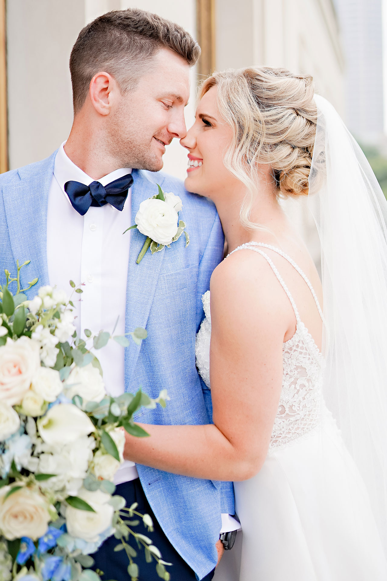 Sammi Jack Regions Tower JPS Events Indianapolis Wedding 079