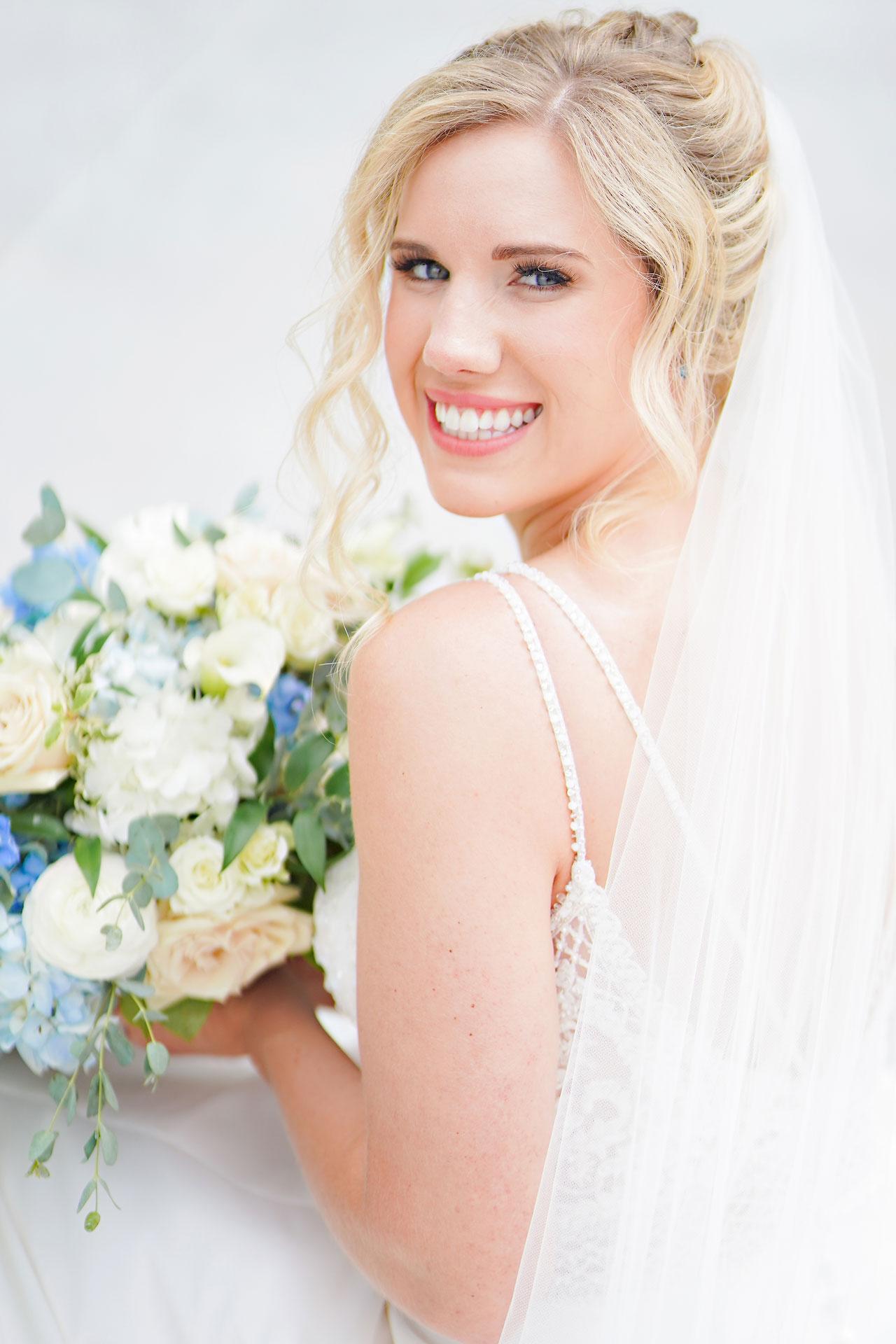 Sammi Jack Regions Tower JPS Events Indianapolis Wedding 081