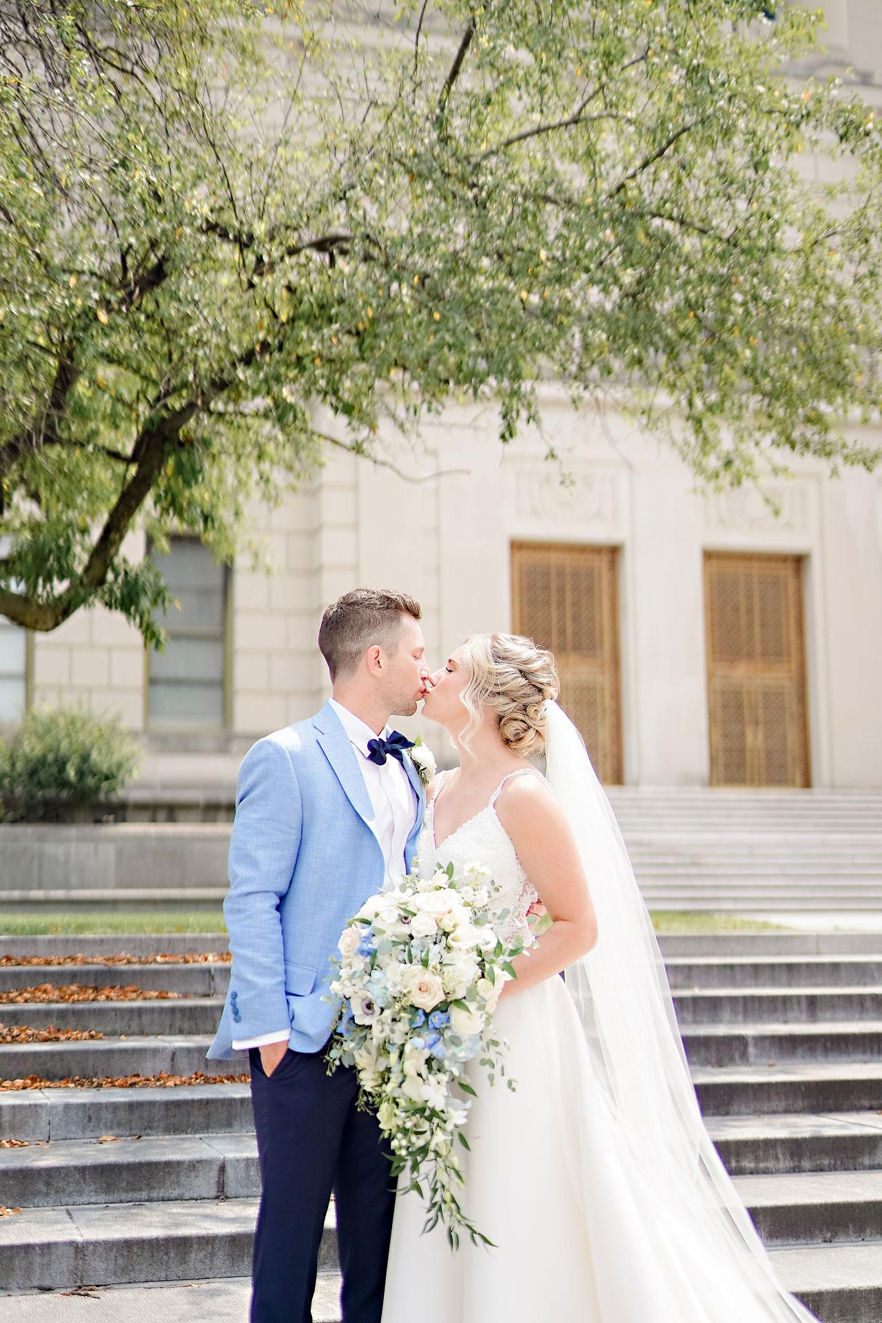 Sammi Jack Regions Tower JPS Events Indianapolis Wedding 094