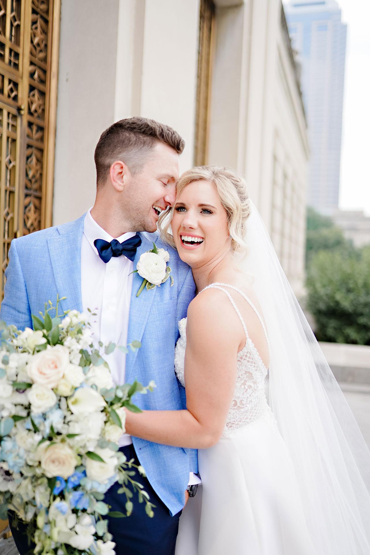 Sammi Jack Regions Tower JPS Events Indianapolis Wedding 101