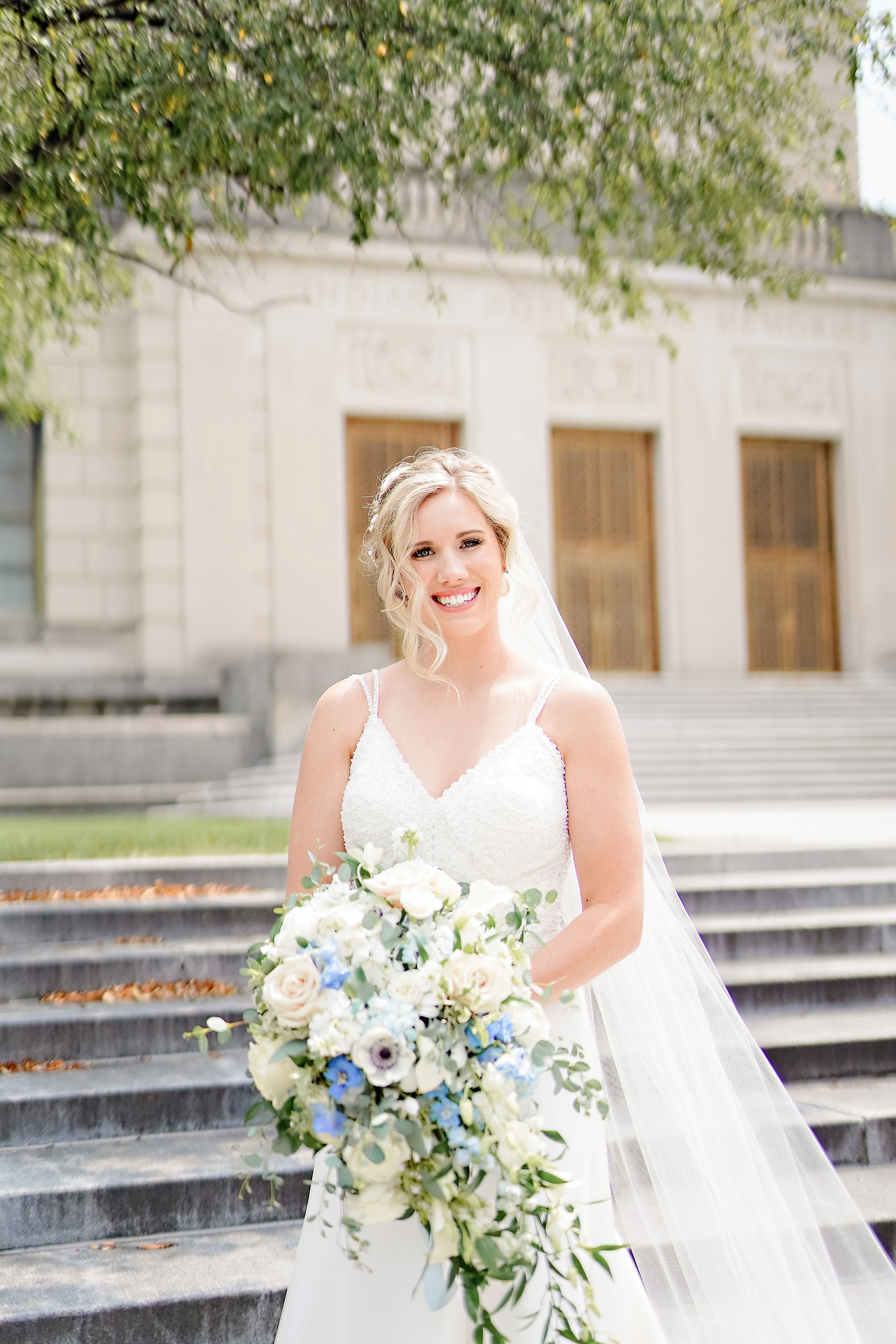 Sammi Jack Regions Tower JPS Events Indianapolis Wedding 103