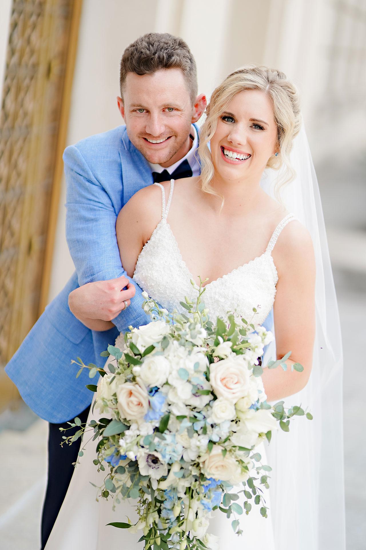 Sammi Jack Regions Tower JPS Events Indianapolis Wedding 104