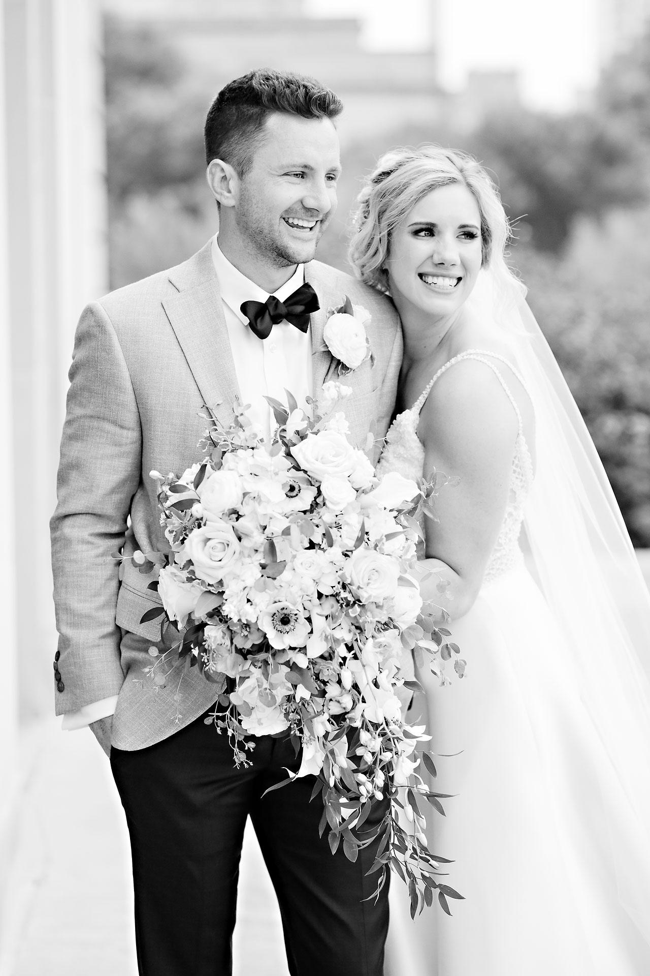 Sammi Jack Regions Tower JPS Events Indianapolis Wedding 109