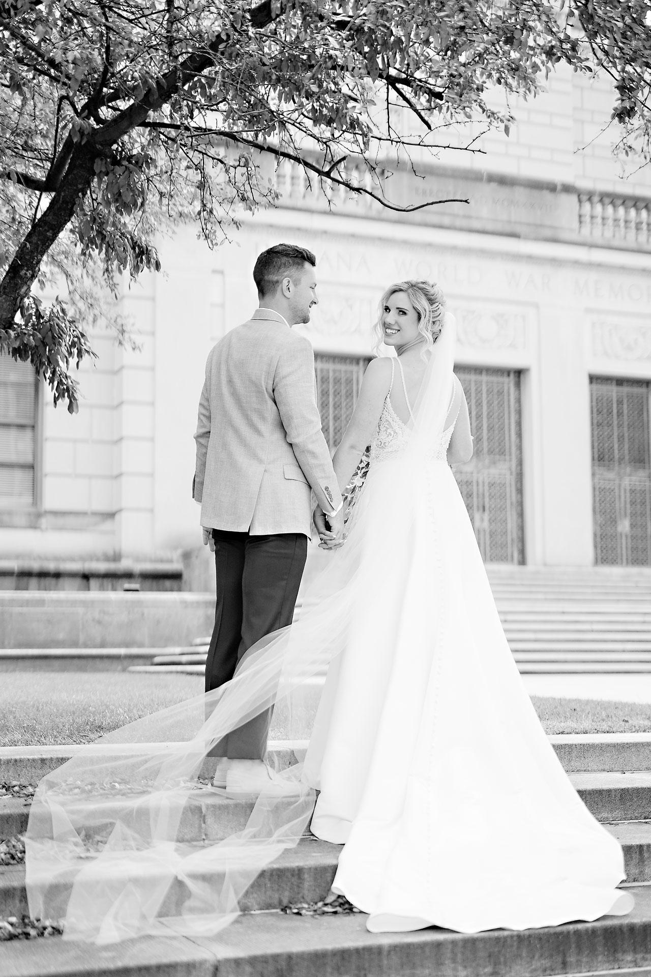 Sammi Jack Regions Tower JPS Events Indianapolis Wedding 111