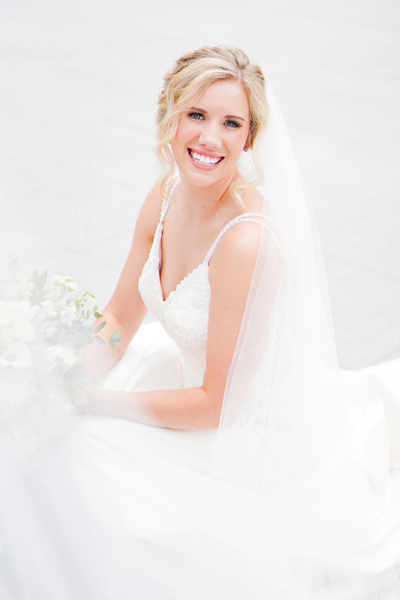 Sammi Jack Regions Tower JPS Events Indianapolis Wedding 112