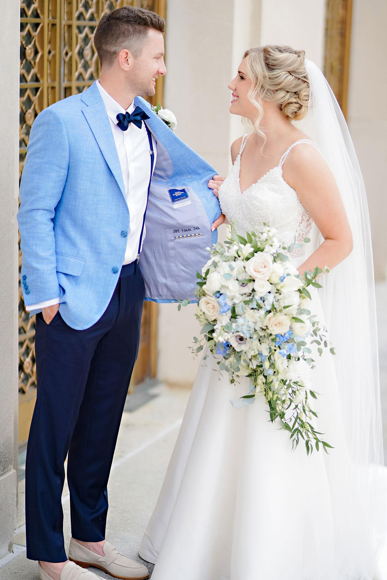 Sammi Jack Regions Tower JPS Events Indianapolis Wedding 114