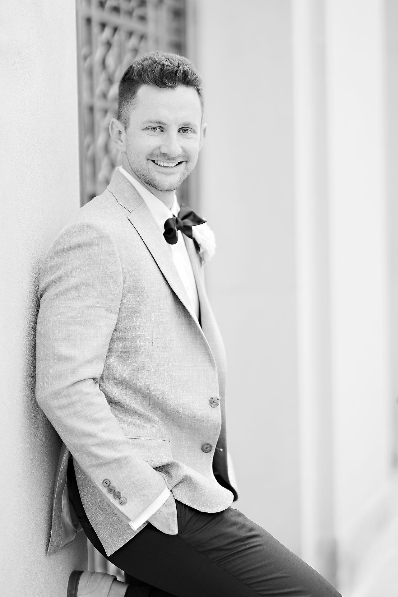 Sammi Jack Regions Tower JPS Events Indianapolis Wedding 115