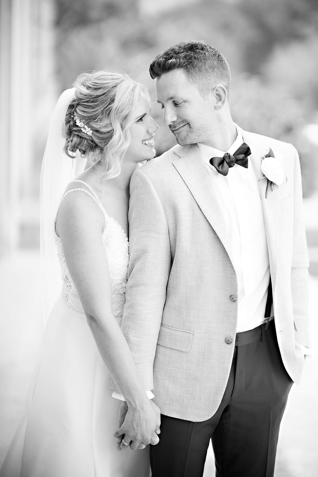 Sammi Jack Regions Tower JPS Events Indianapolis Wedding 119