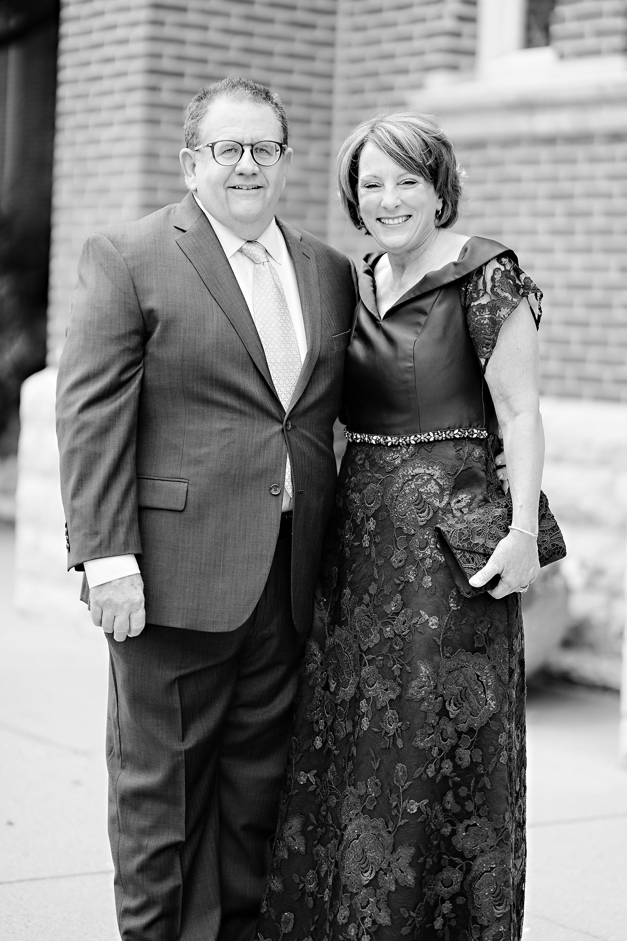 Sammi Jack Regions Tower JPS Events Indianapolis Wedding 125