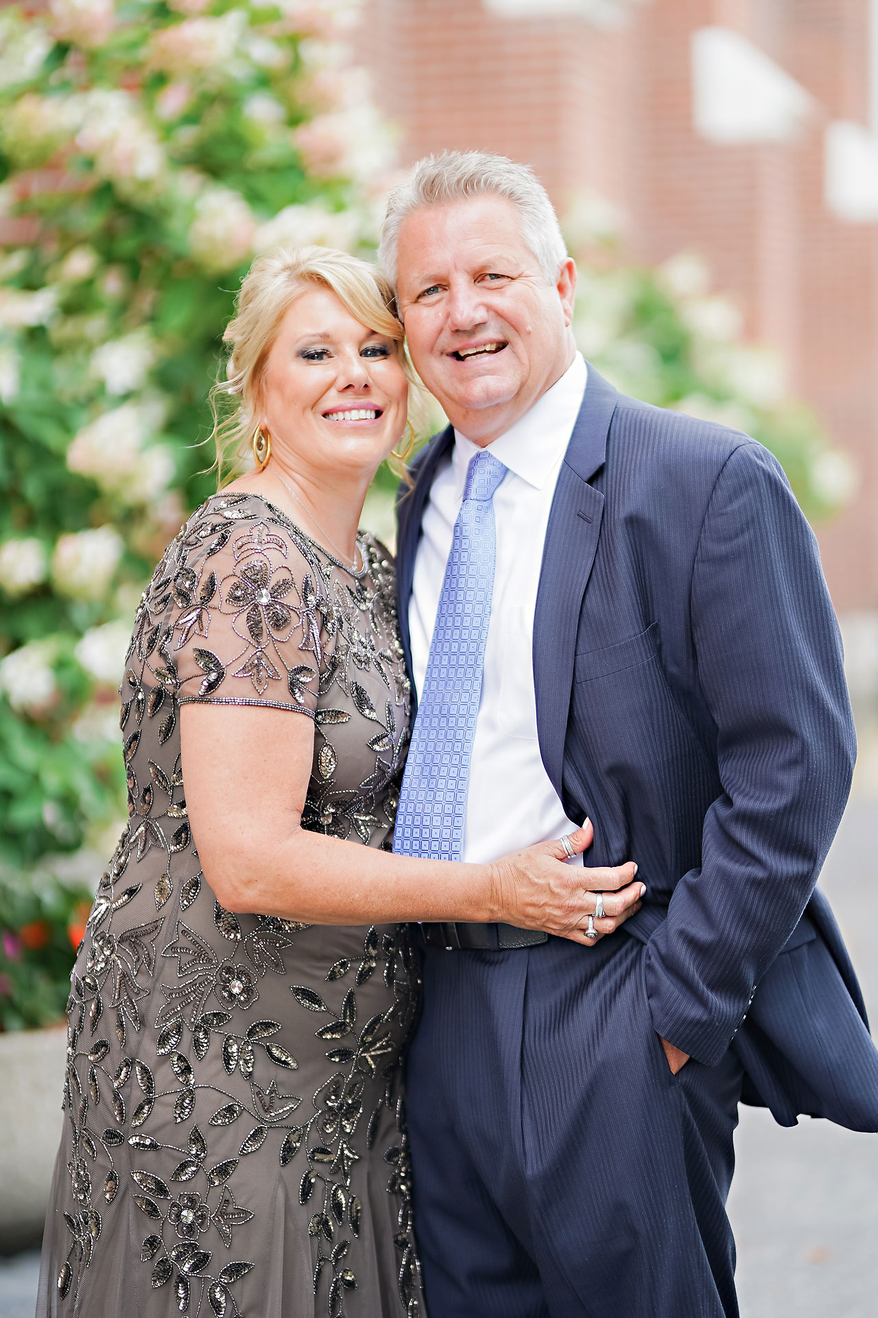 Sammi Jack Regions Tower JPS Events Indianapolis Wedding 127