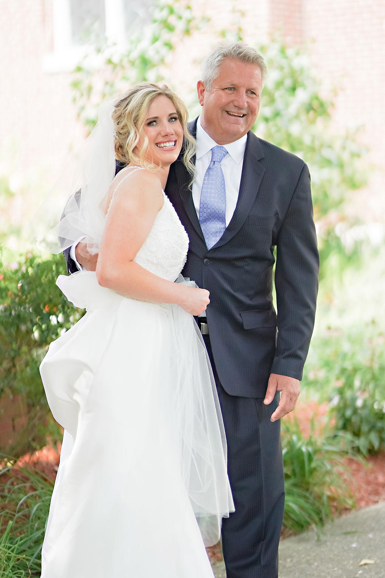 Sammi Jack Regions Tower JPS Events Indianapolis Wedding 128