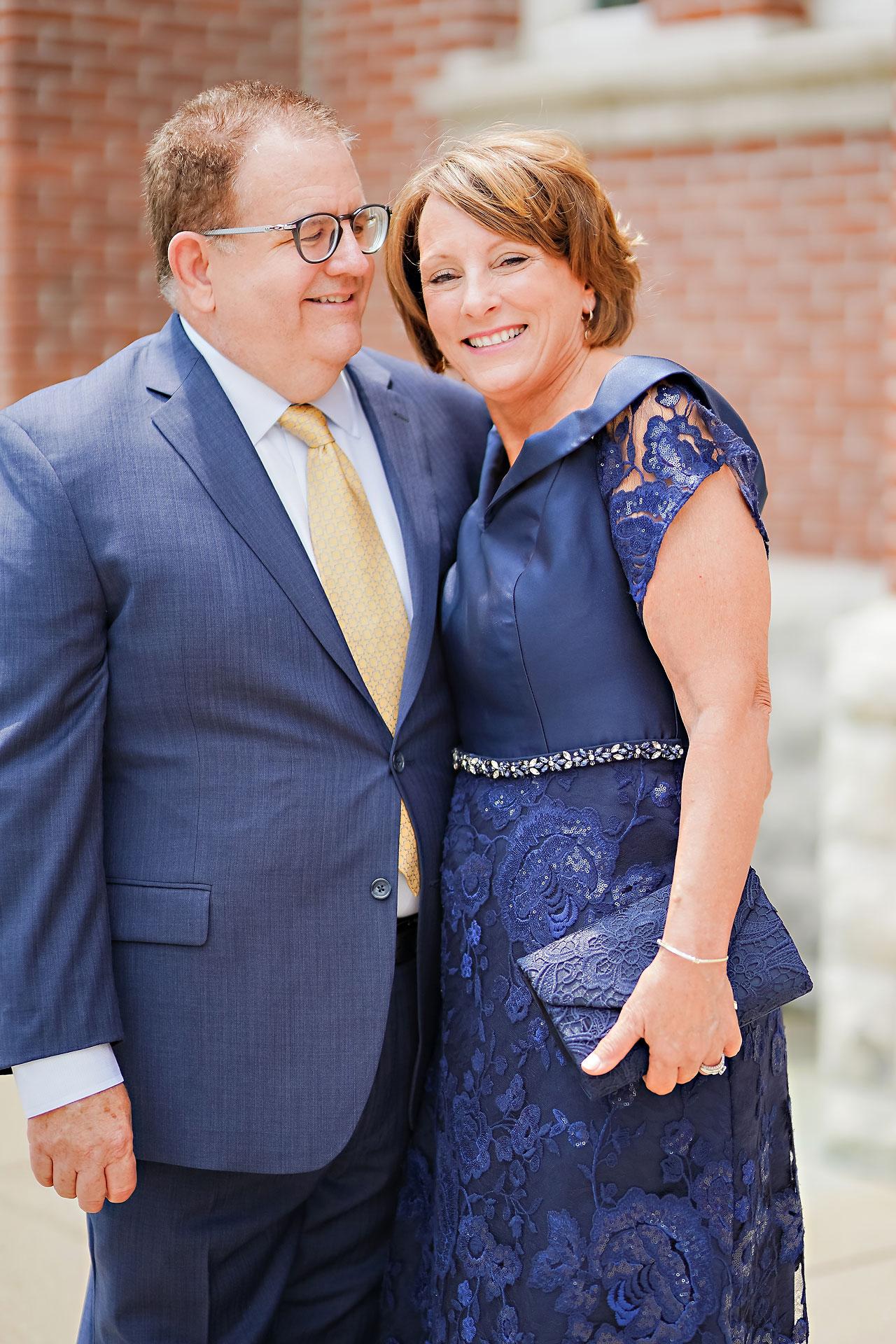 Sammi Jack Regions Tower JPS Events Indianapolis Wedding 129