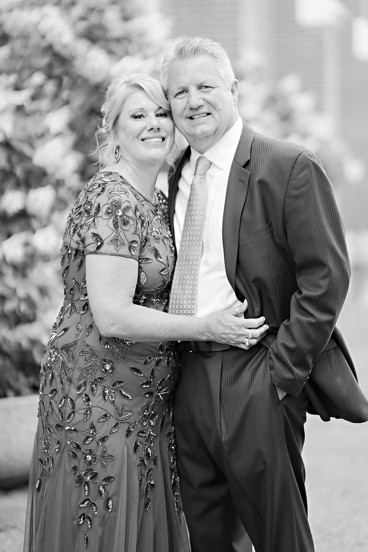 Sammi Jack Regions Tower JPS Events Indianapolis Wedding 130