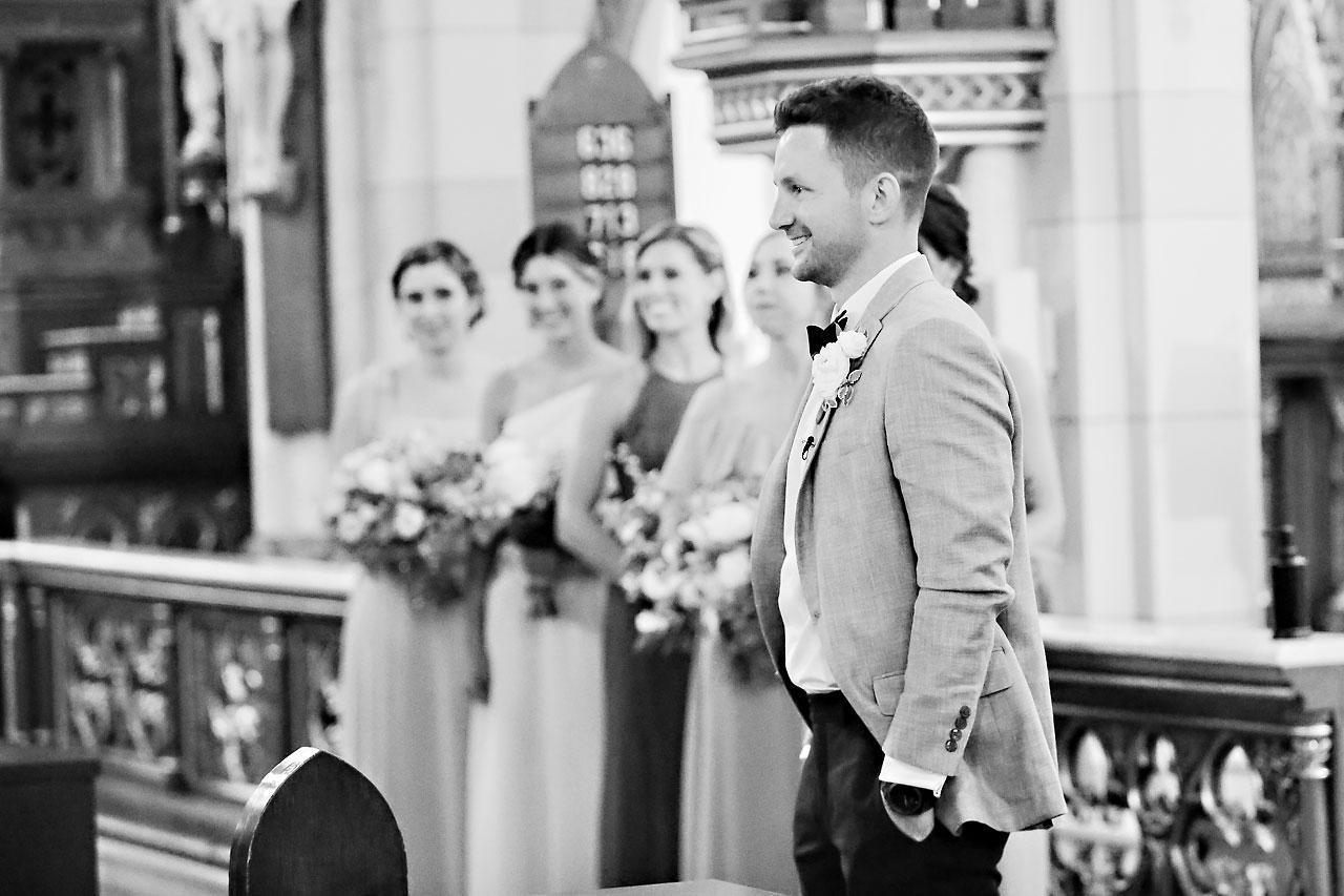 Sammi Jack Regions Tower JPS Events Indianapolis Wedding 134