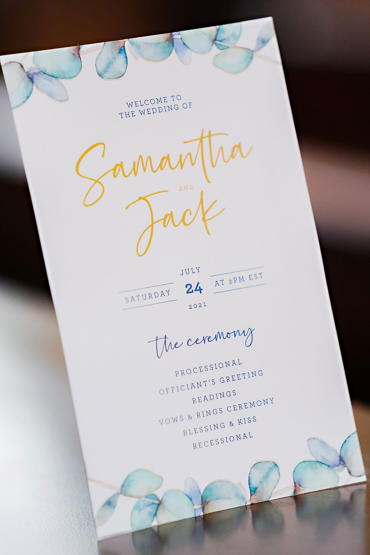 Sammi Jack Regions Tower JPS Events Indianapolis Wedding 138