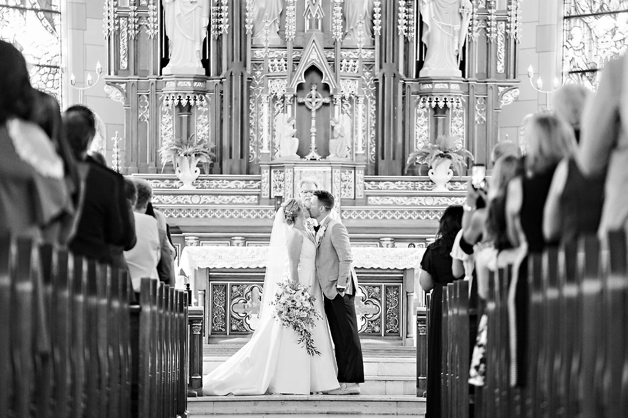 Sammi Jack Regions Tower JPS Events Indianapolis Wedding 142