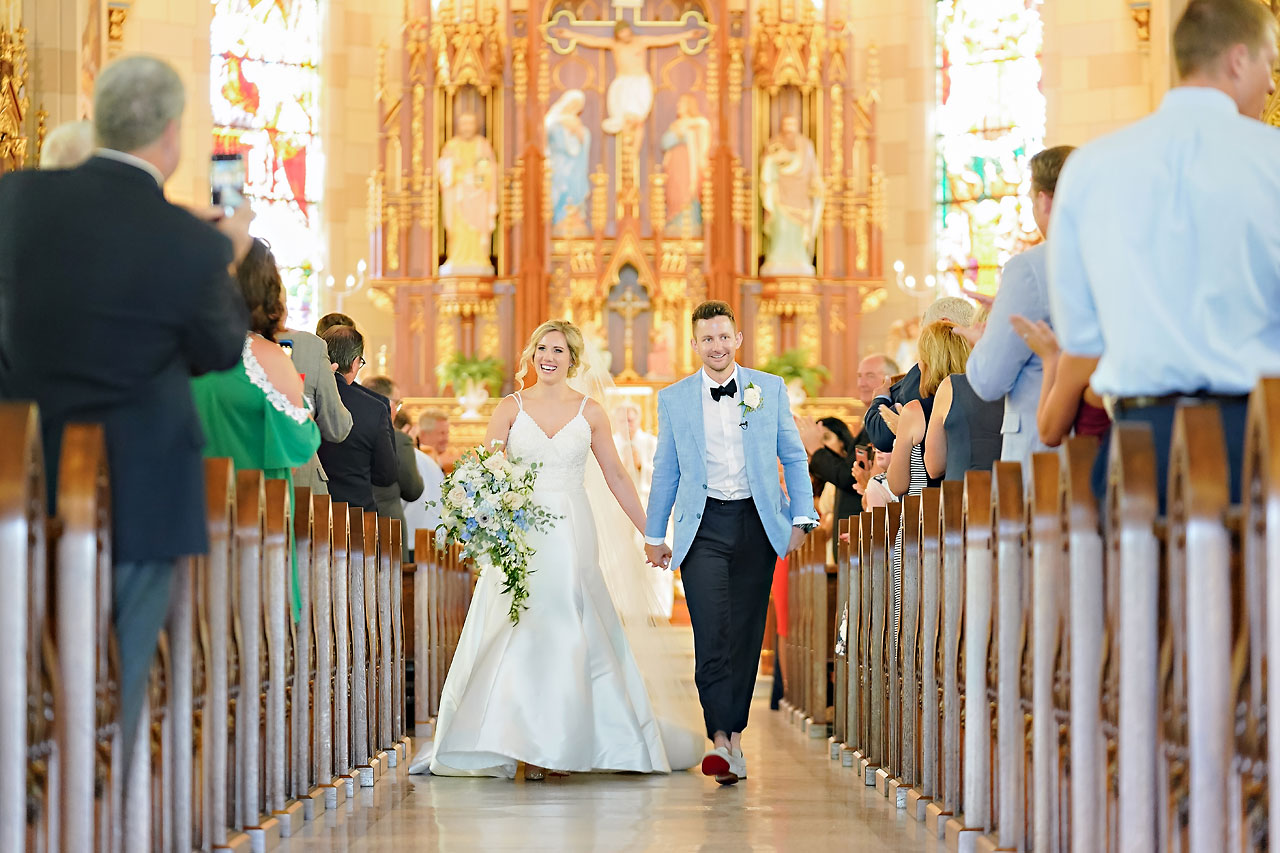 Sammi Jack Regions Tower JPS Events Indianapolis Wedding 144