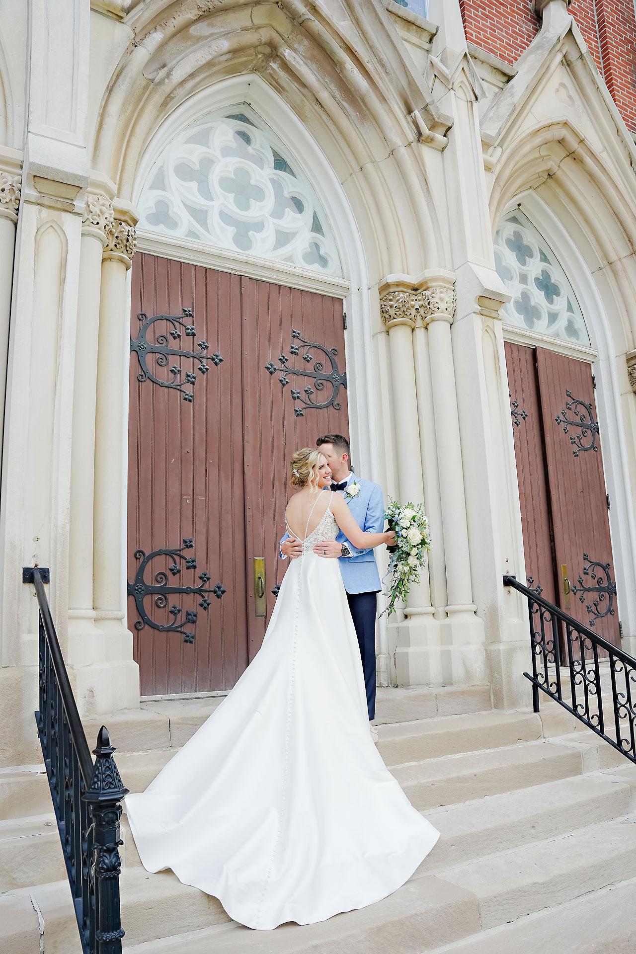 Sammi Jack Regions Tower JPS Events Indianapolis Wedding 148