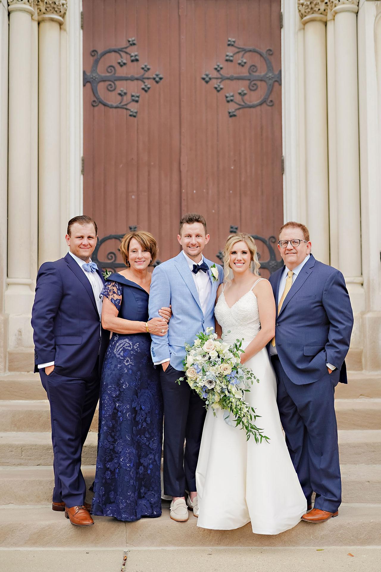 Sammi Jack Regions Tower JPS Events Indianapolis Wedding 149