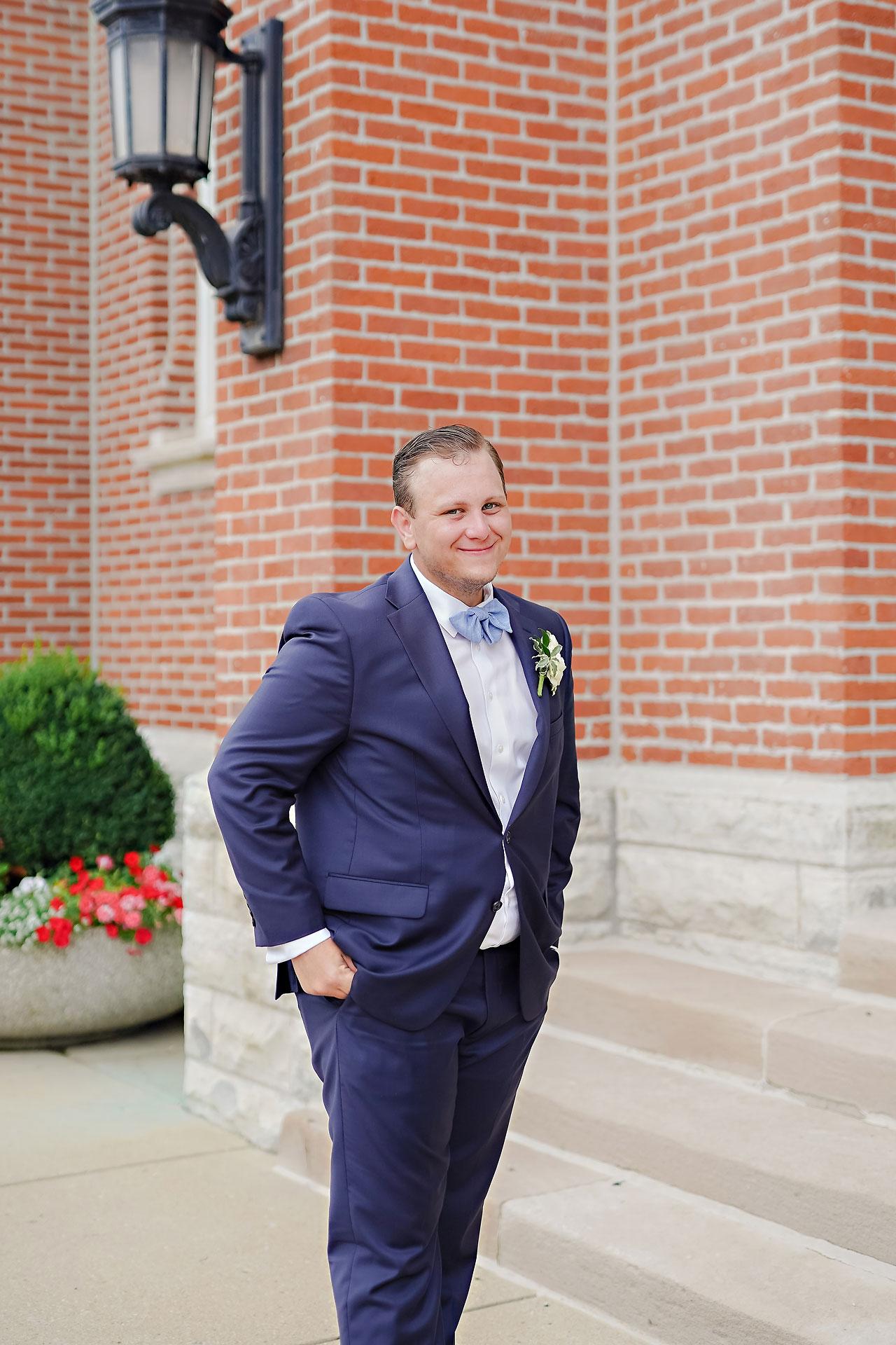 Sammi Jack Regions Tower JPS Events Indianapolis Wedding 150