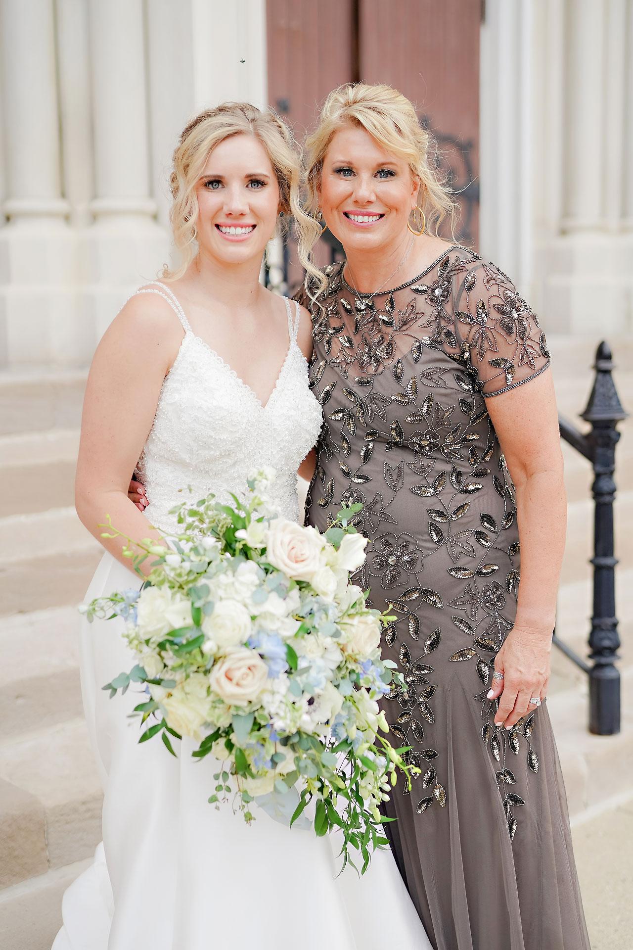 Sammi Jack Regions Tower JPS Events Indianapolis Wedding 156