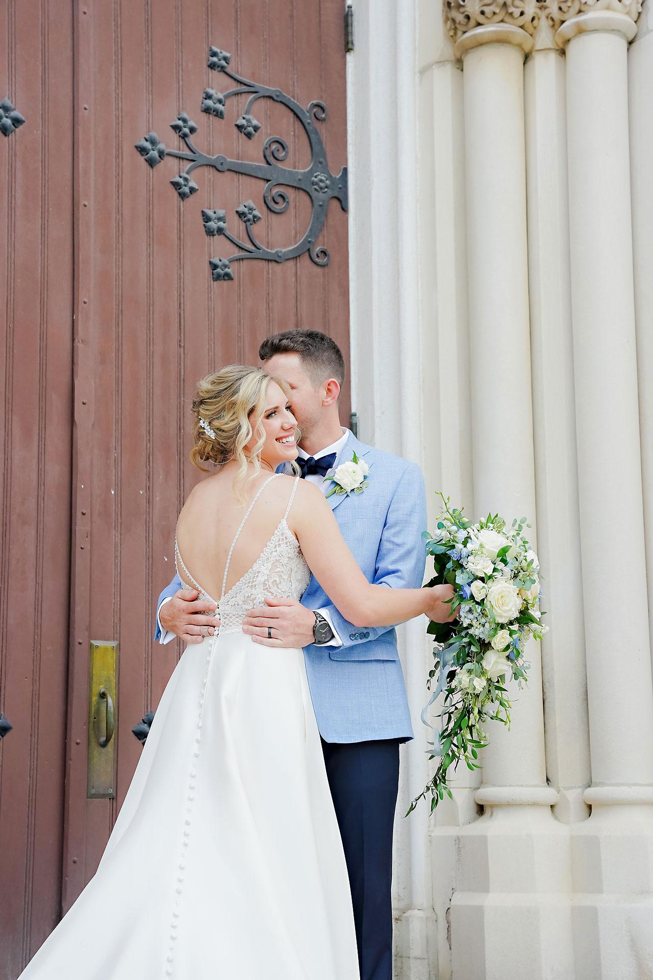 Sammi Jack Regions Tower JPS Events Indianapolis Wedding 158