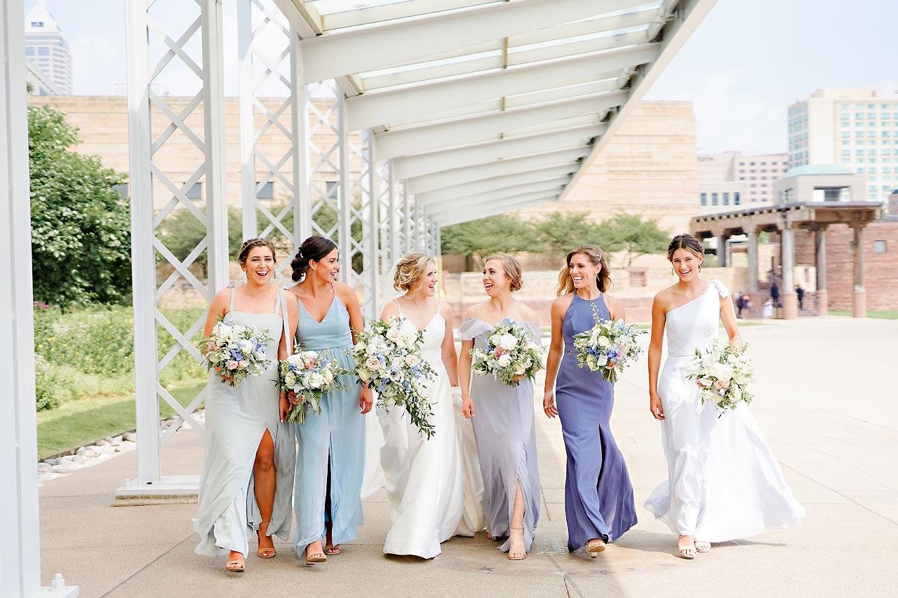 Sammi Jack Regions Tower JPS Events Indianapolis Wedding 164