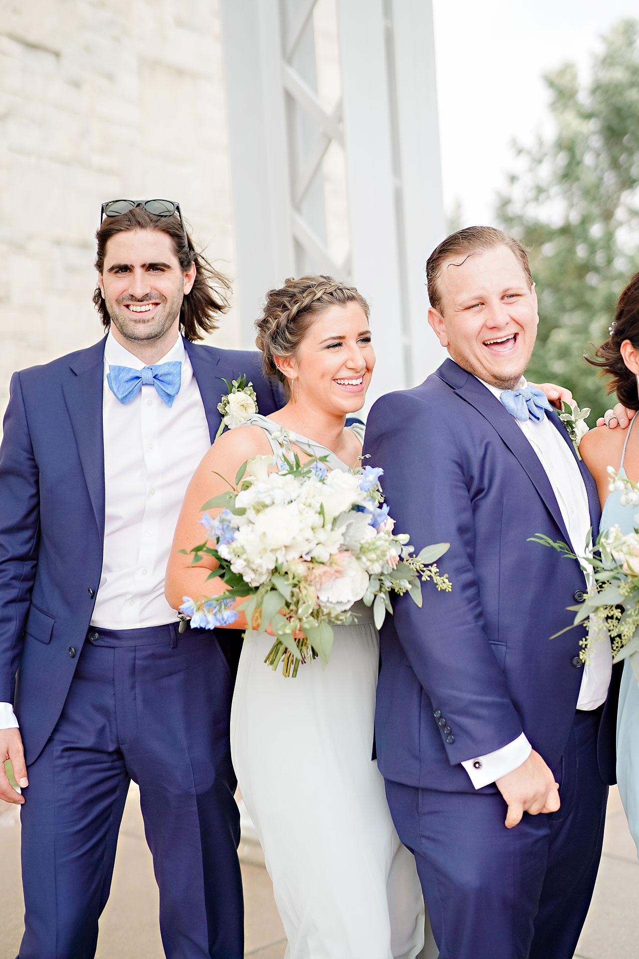 Sammi Jack Regions Tower JPS Events Indianapolis Wedding 167