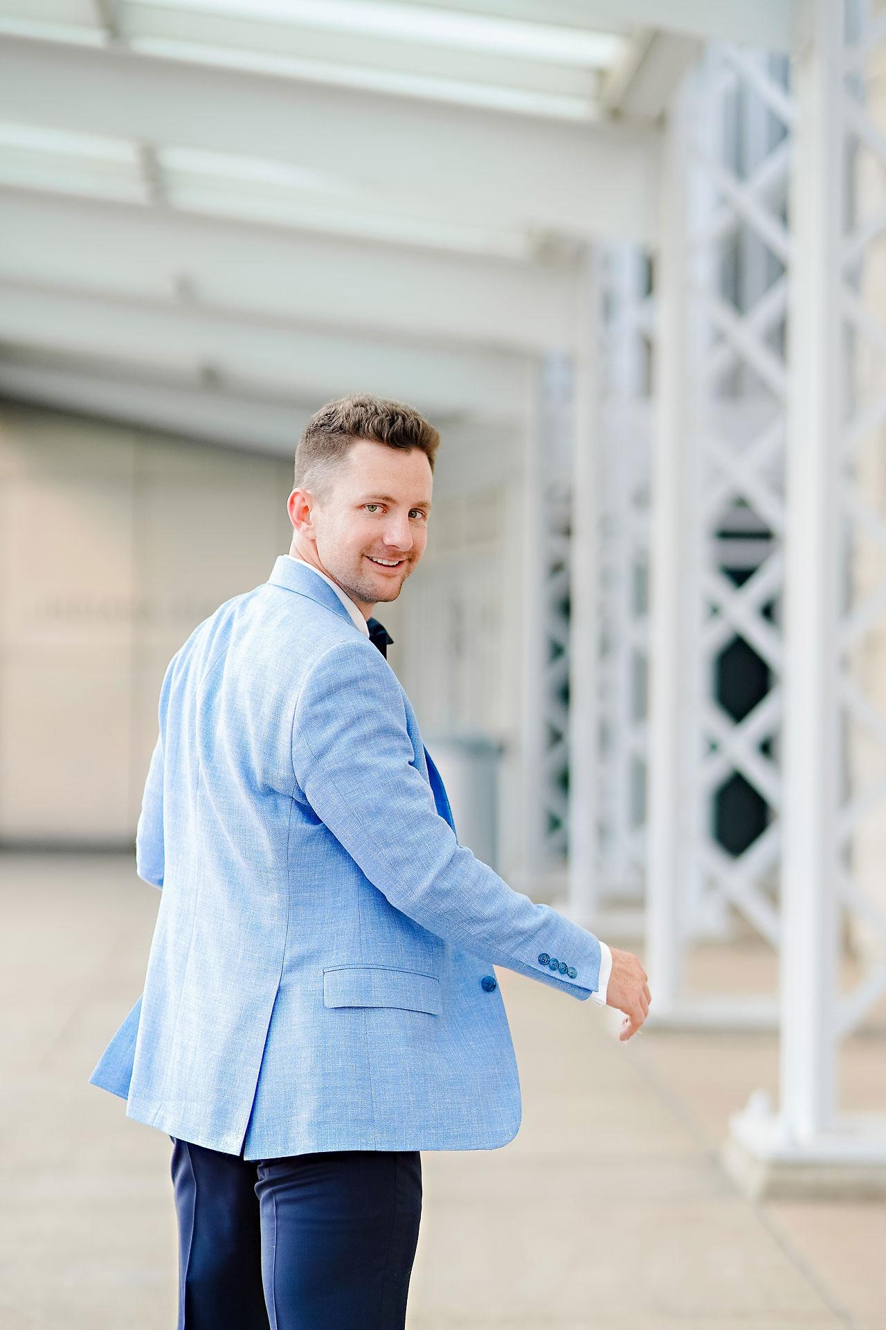 Sammi Jack Regions Tower JPS Events Indianapolis Wedding 177