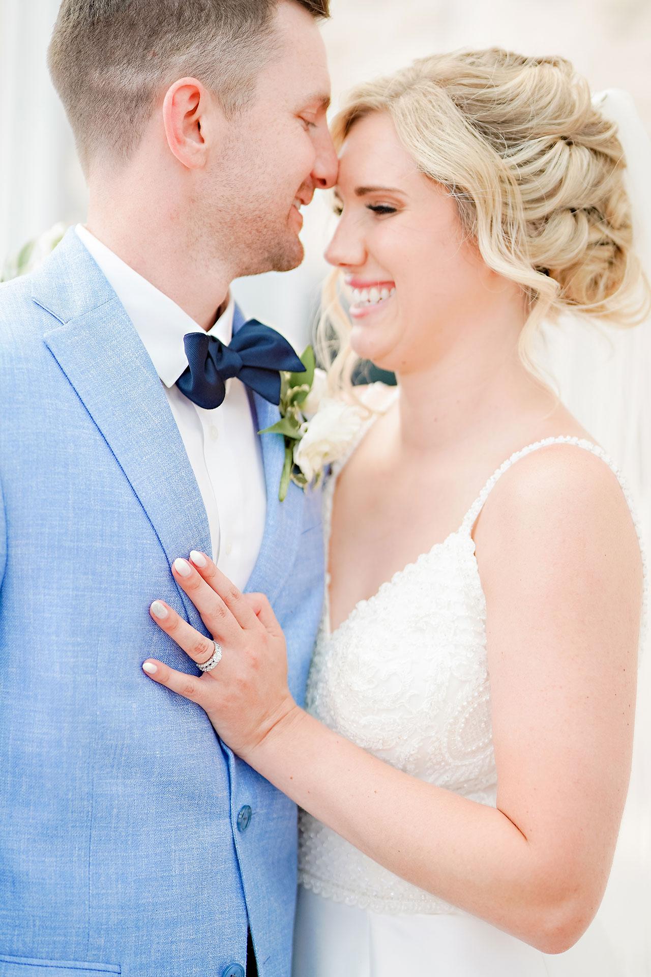 Sammi Jack Regions Tower JPS Events Indianapolis Wedding 178