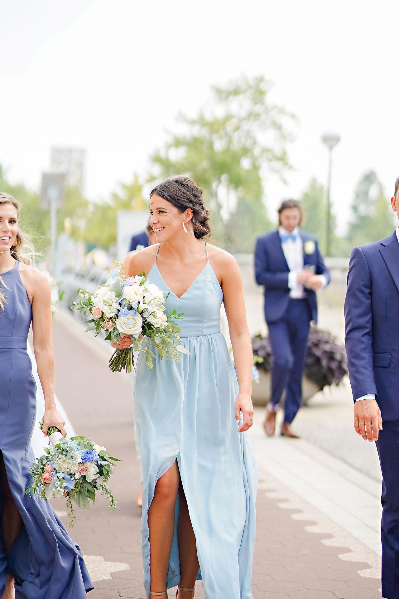 Sammi Jack Regions Tower JPS Events Indianapolis Wedding 179